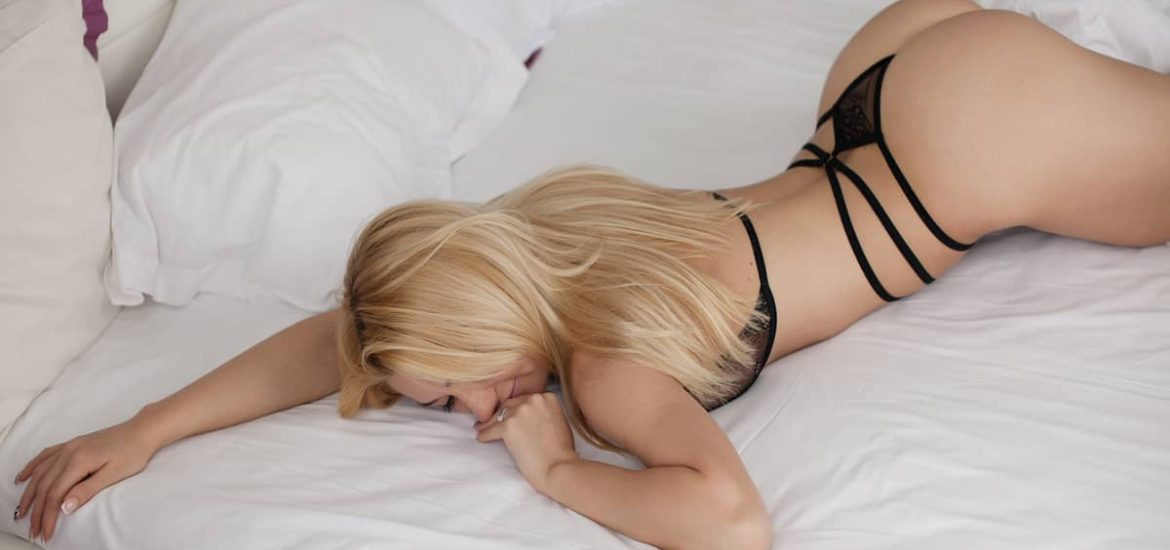bucharest erotic massage